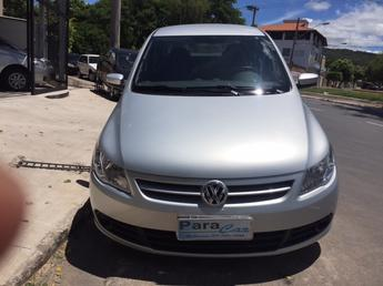 Volkswagen Gol 1.6 I Moti.power/Highli T.flex 8v 4p