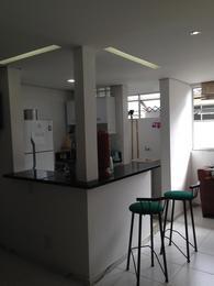 Apartamento, Novo Riacho, 2 Quartos, 1 Vaga