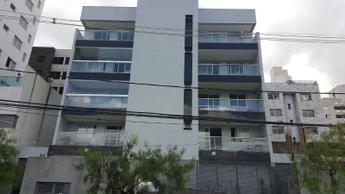 Apartamento, Luxemburgo, 4 Quartos, 3 Vagas, 1 Suite