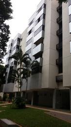 Apartamento, Asa Norte, 3 Quartos, 1 Vaga, 1 Suite