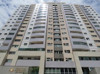 Apartamento, Norte, 3 Quartos, 1 Vaga, 1 Suite