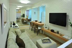 Casa, Vila Esportiva 1ª Sec, 4 Quartos, 2 Vagas, 2 Suites