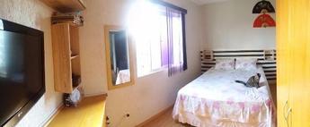Apartamento, Grande Colorado, 2 Quartos, 1 Vaga