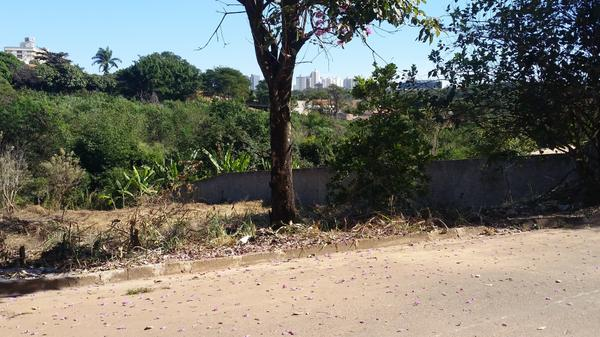 Vila Jardim Vit�ria