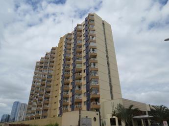 Apartamento, Sul, 1 Quarto, 1 Suite