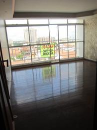 Apartamento, Taguatinga Sul, 3 Quartos, 1 Vaga