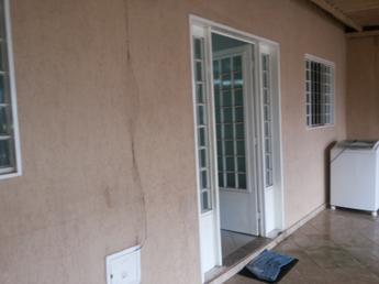Casa, Ceilândia Sul, 3 Quartos, 3 Vagas, 1 Suite