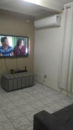 Apartamento, Sobradinho, 1 Quarto