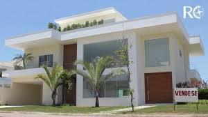 Casa, Boa Vista, 4 Quartos, 2 Vagas, 2 Suites