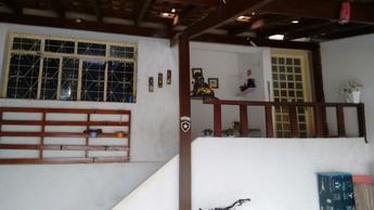 Casa, Sobradinho, 3 Quartos, 2 Vagas, 1 Suite