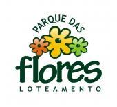 Lote, Parque das Flores