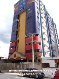 Apartamento, Setor Central, 2 Quartos, 1 Vaga, 1 Suite