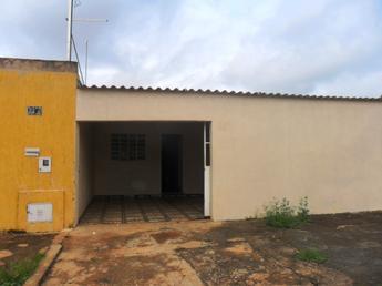 Casa, Morada Nobre, 2 Quartos