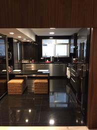 Apartamento, Serra, 4 Quartos, 3 Vagas, 3 Suites
