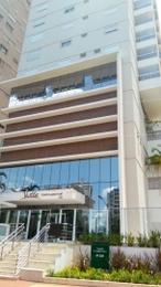 Apartamento, Jardim Goiás, 3 Quartos, 2 Vagas, 3 Suites