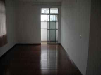 Apartamento, Santo Antônio, 4 Quartos, 2 Vagas, 1 Suite