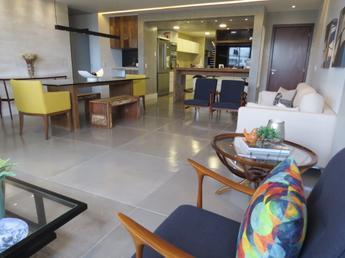 Apartamento, Noroeste, 3 Quartos, 2 Vagas, 2 Suites