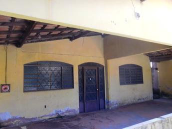 Casa, Morada Nobre, 3 Quartos, 5 Vagas, 1 Suite