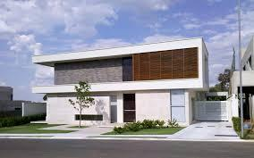 Casa, Centro, 4 Quartos, 2 Vagas, 2 Suites
