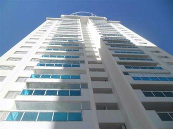 Apartamento, Residencial Eldorado, 3 Quartos, 2 Vagas