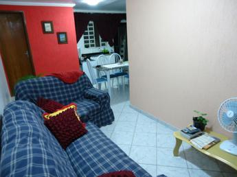 Apartamento, Setor de Mansões de Sobradinho, 1 Quarto