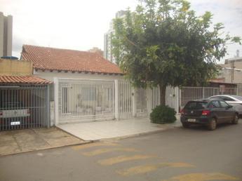 Casa, Taguatinga Norte, 3 Quartos, 3 Vagas, 1 Suite