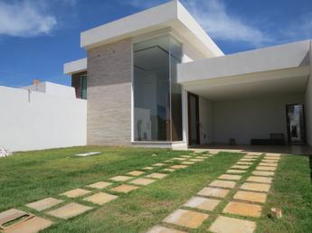 Casa em Condomínio, Vicente Pires, 3 Quartos, 3 Vagas, 3 Suites