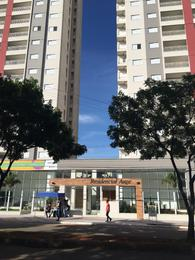 Apartamento, Parque Amazônia, 3 Quartos, 2 Vagas, 1 Suite