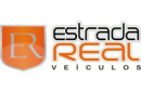 Estrada Real Ve�culos - Via Expressa
